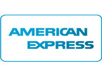 amex_american_express-512